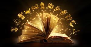 Astrologia e auto conhecimento