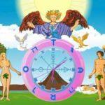 Consultar o tarot ou a Astrologia