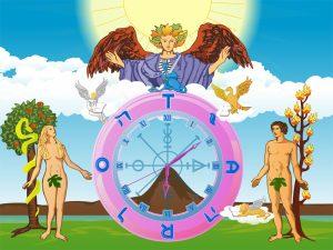 consultar astrologia online