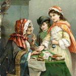 Como pedir um conselho às cartas ciganas?
