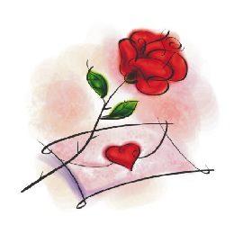 Consulta de tarot cigano do amor