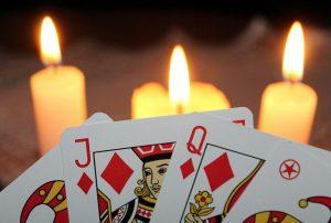 consultar tarot online